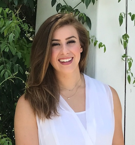 Steffi Simmonds Real Estate Agent at LPG - Orlando FL