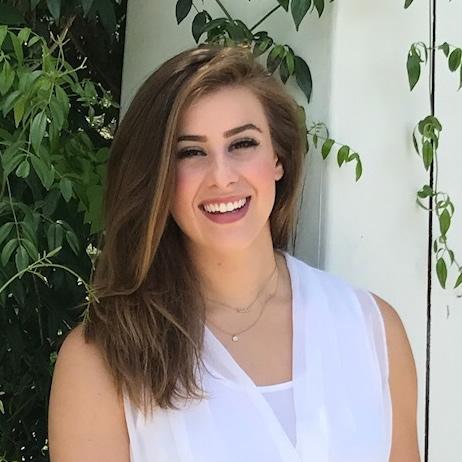Steffi Morello