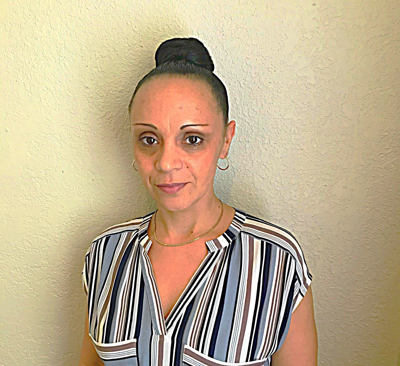 Nydia Lopez
